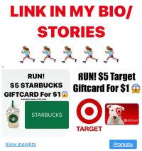Get $5 on ME on RAISE app