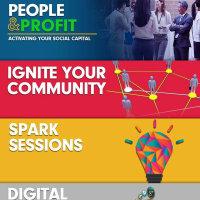 PEOPLE & PROFIT (12-week Program)