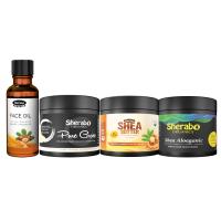Sherabo Organics Store