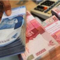 Aseek ! Subsidi Gaji BLT BPJS Rp 1,2 Juta Cair Januari 2021 – Segera Cek & Login