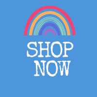 Shop Here!