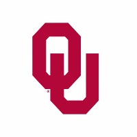 OU Spring Day Camp - Waitlisted