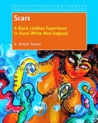 Scars (Novel)
