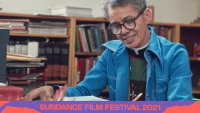 MY NAME IS PAULI MURRAY to premiere at Sundance 2021