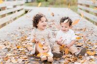 Lifestyle  & Family Photography