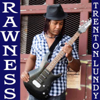 New Single Rawness
