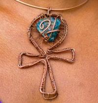 💎 Hand-made jewelry 💎