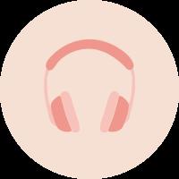 Podcast Listener Subscription Form