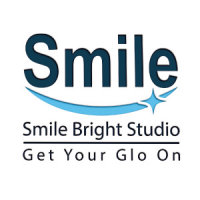 Smile Bright Studio: Cosmetic Teeth Whitening Book here!
