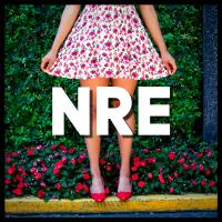 """🎵""""NRE"""""""