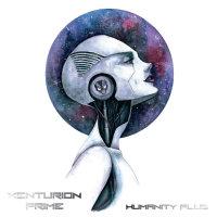 Humanity Plus (2017)