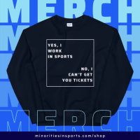 MiS Merch