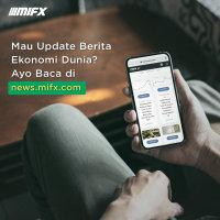 MARKET NEWS UPDATE  (News MIFX)