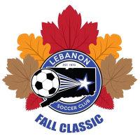 LSC Fall Classic Tournament
