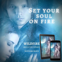 Wildfire Chapter 1