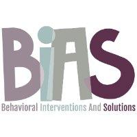 BIAS Behavioral FB Group