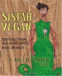 Sistah Vegan (Book)