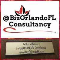 BOOK NOW: @BizOrlandoFL Appointment
