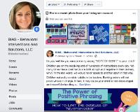 BIAS on Facebook