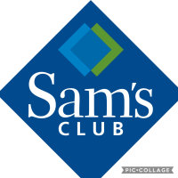 Get SAM'S MEMBERSHIP for 1 year + get $90 back .it is $45 money maker