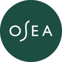 osea malibu skincare: $10 off orders $90+ [code ORGANICALLYBECCA123]
