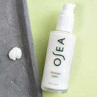 best natural face moisturizers