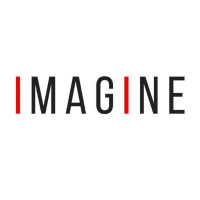Imagine Design & Build- Bringing Imagination to Life