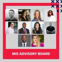 MiS Advisory Board