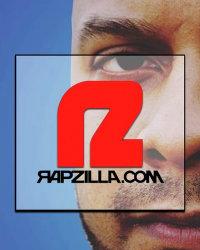 """Rapzilla features """"Auto"""" on Soundcloud"""