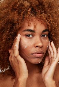 """Mid Summer Black Girl Beauty Tips"" - CRWN Mag"