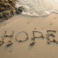 Join My Hope, Happiness & Health VIP Group