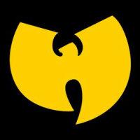 Wu-Tang x ROCKDEEP Honeycomb Release