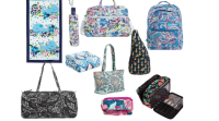 Vera Bradley Outlet Sale - Save up to 70%