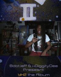 BdotJeff Answers Fan Questions