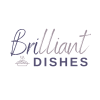 Brilliant Dishes Community Facebook Group