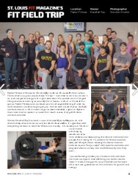 STLfit Mag Feature (Page 5)