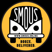 Buy from Smous