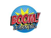 BIAS Boom Learning Store