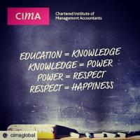 CIMA Covid-19 latest update on Case study and OTQ exams