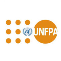 Support the UNFPA COVID-19 Emergency Fund