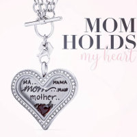 NEW Mothers Day Collection