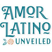 Amor Latino Unveiled - Wedding Blog
