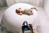 Maternity, Newborn & Family Photographers