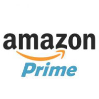 FREE AMAZON PRIME 30 TRIAL