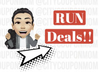 ➡️ Telegram chat deals
