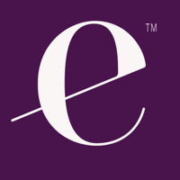 Join Epicure