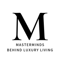 Masterminds Group- Daily Knowledge & Networking
