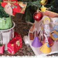Cisso Canoa  Especial de Natal