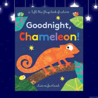 Goodnight, Chameleon