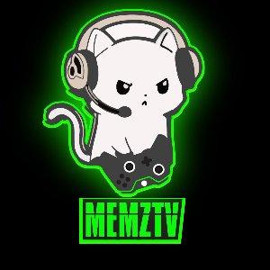 MemzTV Profile Picture
